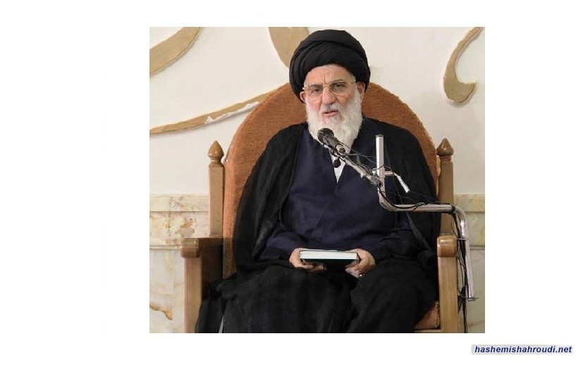 The important statements of Grand Ayatollah Hashemi Shahroudi about the crime of Saudi Regime in the beginning of new academic year